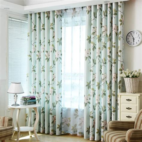 country curtain com curtain fabric country style curtain menzilperde net