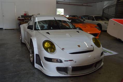 Porsche 911 Gt3 Rsr For Sale by 2007 Rsr For Sale Rennlist Porsche Discussion Forums