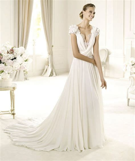 imagenes del vestido de novia de niurka vestidos de novia sexy y atrevidos bodas