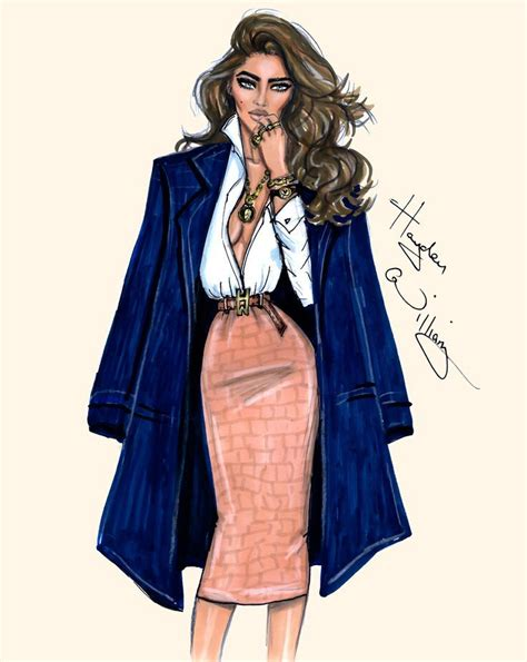 fashion illustration zyra 333 333 best images about hayden williams on