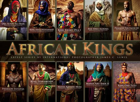 114 best images about great kings and queens of africa on les lions racontent l histoire les rois africains par