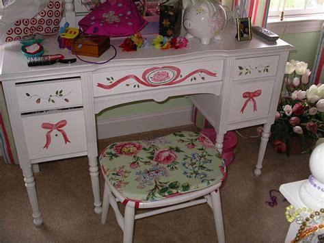 decorative accessories in philadelphia decorative accessories in philadelphia sharrison studios