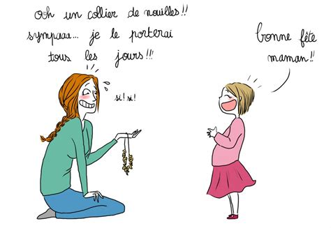 Bonne F 234 Te Des M 232 Res Illustr 233 E Camille Blog Bd
