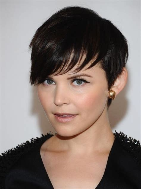 10 super pixie cuts for oval faces pixie cut 2015 20 best of super short pixie haircuts for round faces