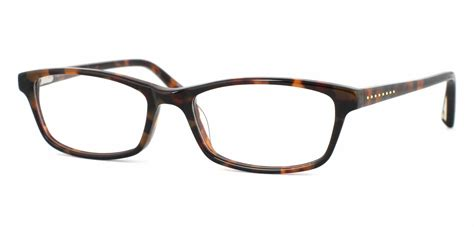 jones new york j211 eyeglasses free shipping