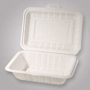 Kemasan Styrofoam Banning Styrofoam About Time By Mayer