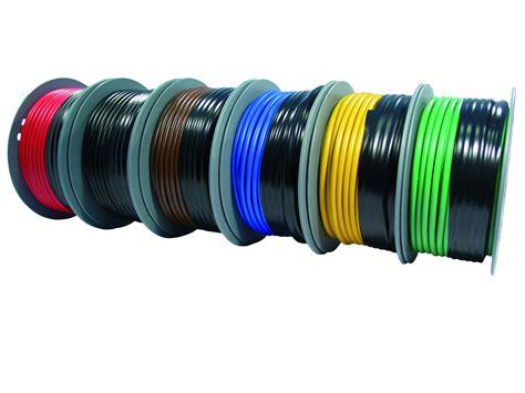 Kabel Jumper T Biru 1 2 5mm2 Wire Connector Suntik Caba Berkualitas pvc isolerad f 246 rtennad kabel skyllermarks