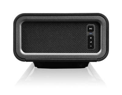 sonos playbar wireless soundbar  home theatre