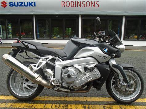 Robinsons Suzuki Robinsons Rochdale Rochdale