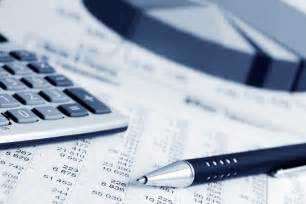 Accounting Tx Get Ahead Of The Books Preparing For A Course In