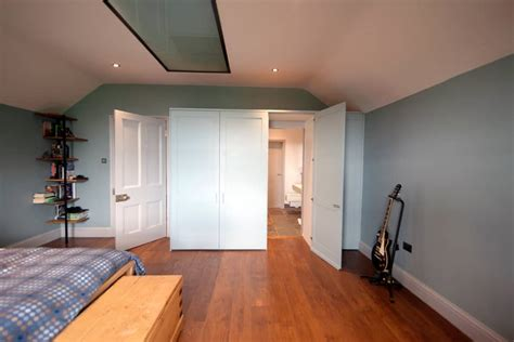 fitted bedrooms bristol wardrobes bath bespoke