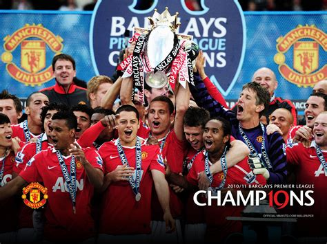 epl man utd manchester united to bring barclays epl trophy to myanmar