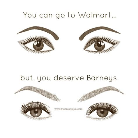 tattoo eyebrows la jolla 34 best waxing fun images on pinterest lounges salons