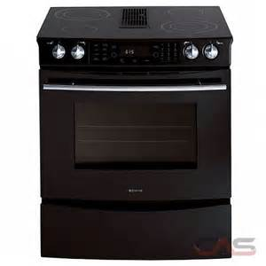 Jenn Aire Cooktops Jenn Air Jes9900bcb 30 Best Price Amp Reviews Canada