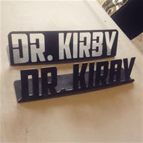 desk name plates office depot door name plates office doors and name plates on pinterest