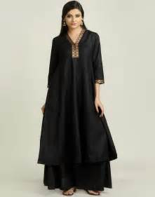 Designs 2015 2016 trend in india and pakistan fashion hunt world