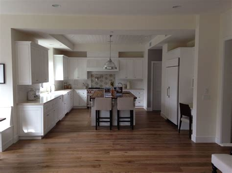why you should consider total home remodeling i e cabinets