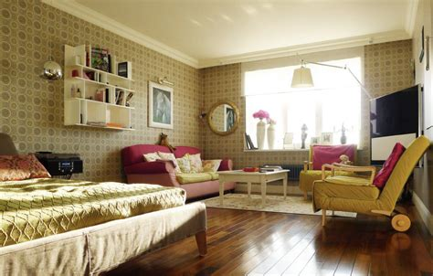 vintage appartments hotel r best hotel deal site