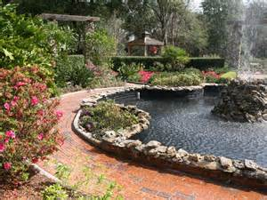 hardscape landscaping how to create a successful hardscape hgtv