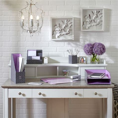 Office Depot Desk Accessories See Work For Office Depot Desk Looks Great With See Work Grey Vine Desk