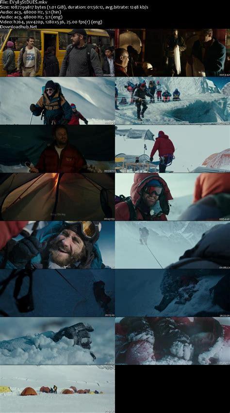 everest film vodlocker everest 2015 full movie hindi dubbed english brrip 720p