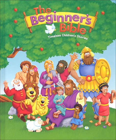 the beginner s bible heroes of the bible books beginners bible 002165 details rainbow resource center