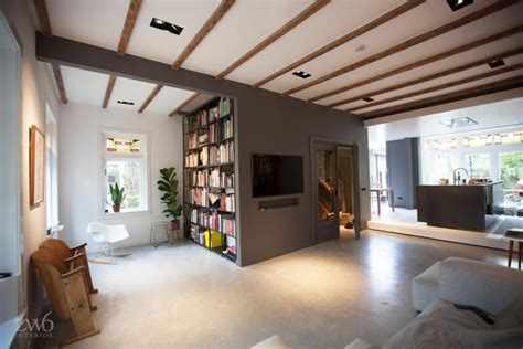 interior architects image gallery interior architecture