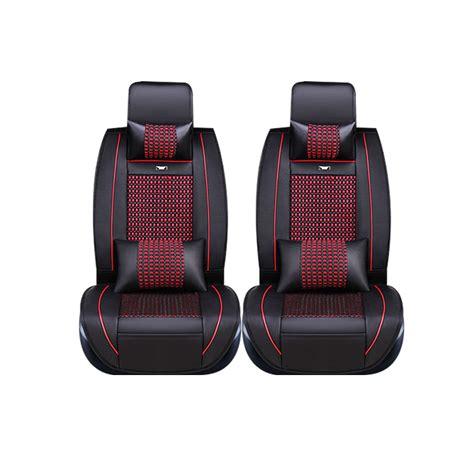 asientos de cuero para coche asientos de cuero subaru compra lotes baratos de