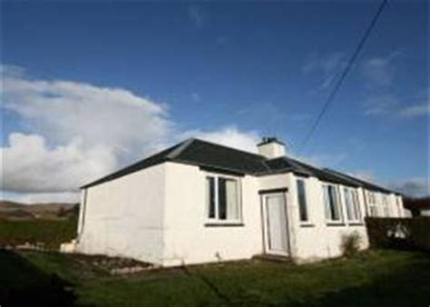 Cottages Islay Friendly by Ian S House 523013 Pet Friendly In Isle Of Islay Isle