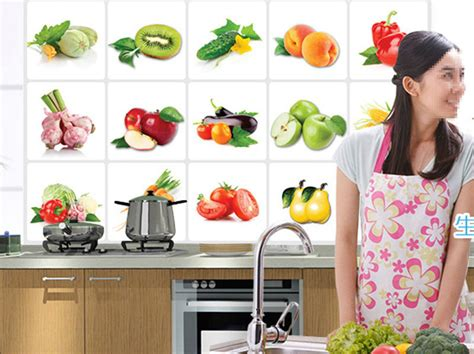 apple wallpaper kitchen popular apple kitchen wallpaper buy cheap apple kitchen
