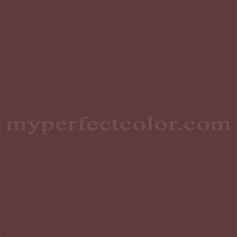 behr paint colors plum behr 120f 7 plum raisin match paint colors myperfectcolor