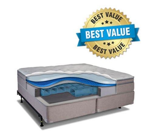 best luxury air mattress and adjustable bed jan 17 update 3 beds