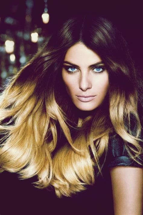 Hair Styler As Seen On Shark Tank by 1000 Images About Ombre On Honey My