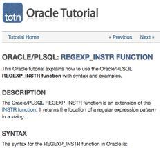 tutorial oracle procedure oracle insert all statement add rows into multiple