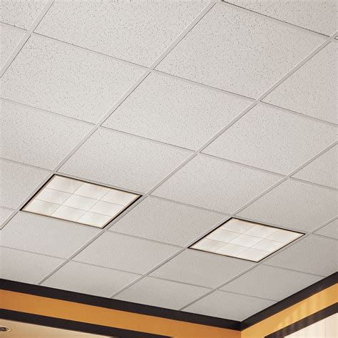Armstrong Commercial Ceiling Tile Installation Tiles by Cortega Lines Armstrong Ceiling Solutions Commercial
