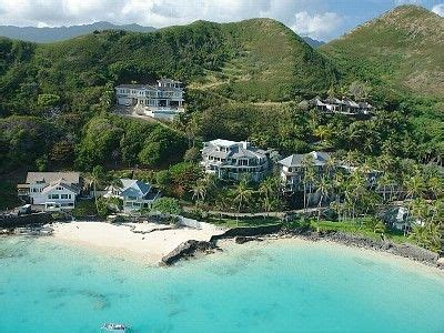 lanikai house lanikai house secluded beachfront home with