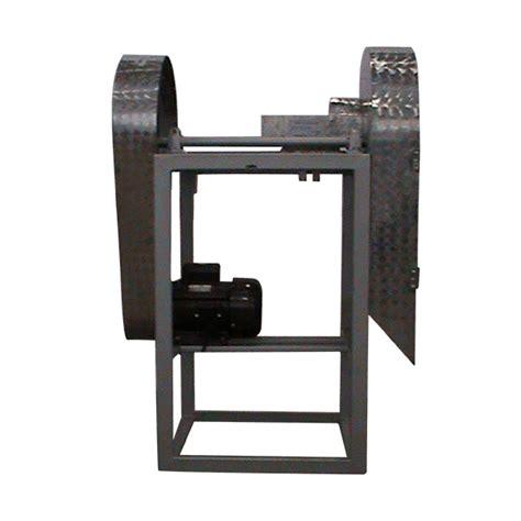 mesin perajang umbi mesin perajang bahan makanan termurah