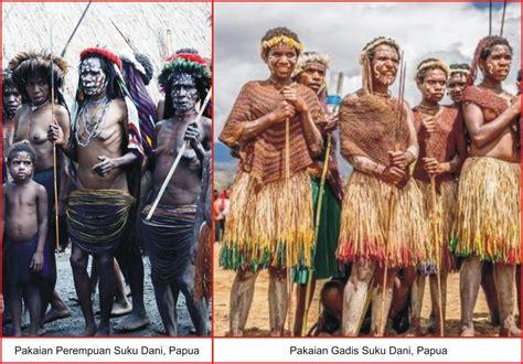 Gelang Kulit Anggrek pakaian adat papua lengkap gambar dan penjelasanya