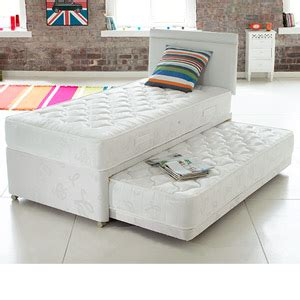 Cheap Guest Mattress by Buy Divan Guest Beds Cheap Divan Guest Beds Bedstar