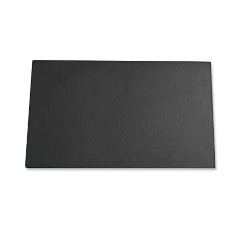 full grain leather desk pad zoom desk pads u0026 blotters leather desk pad leather