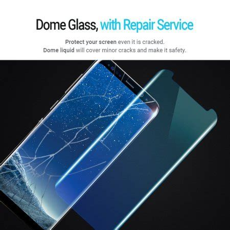 whitestone dome glass galaxy   full cover screen