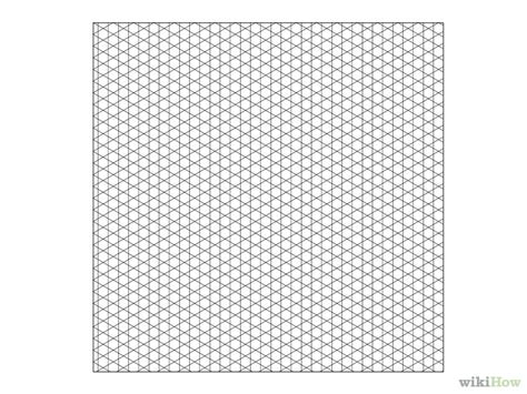 grid pattern for illustrator fantastic illustrator grid template composition resume
