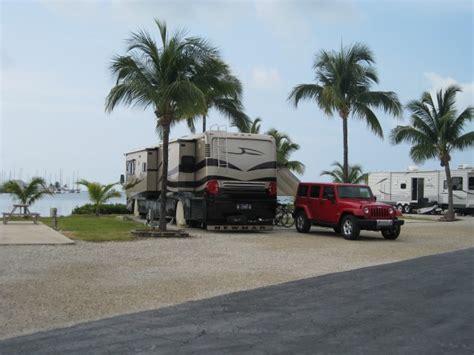 sigsbee marina boat rental prices key west florida cgrounds rv park reviews autos post