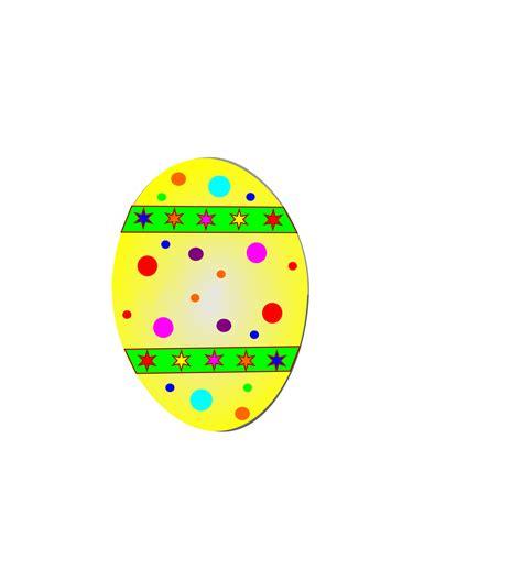 clipart easter egg animation