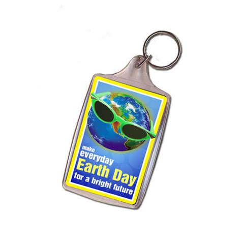 Earth Day Giveaway Ideas - ai ehkey313 07 earth day key chain promotional giveaways earthday product ideas