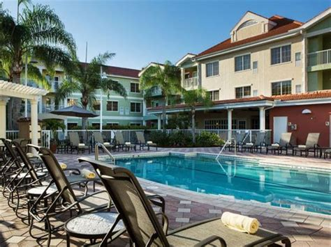 doubletree suites by hilton naples naples south gulf doubletree suites by hilton naples naples south gulf