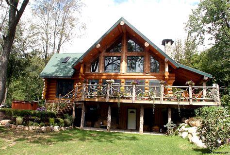 nice log house plans 7 log cabin homes and houses log homes design this wallpapers
