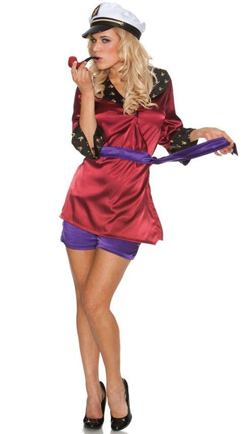 hugh hefner costumes  men women kids