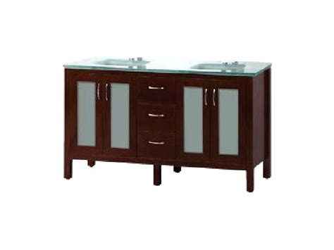 bathroom vanities fort myers fl affordable bathrooms and vanity cabinets fort myers florida