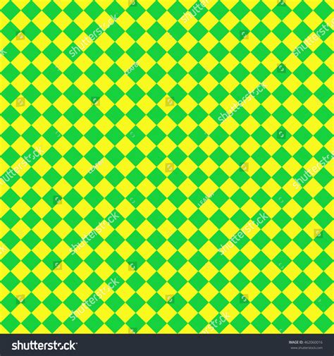 pattern square vector seamless square pattern vector illustration stock vector